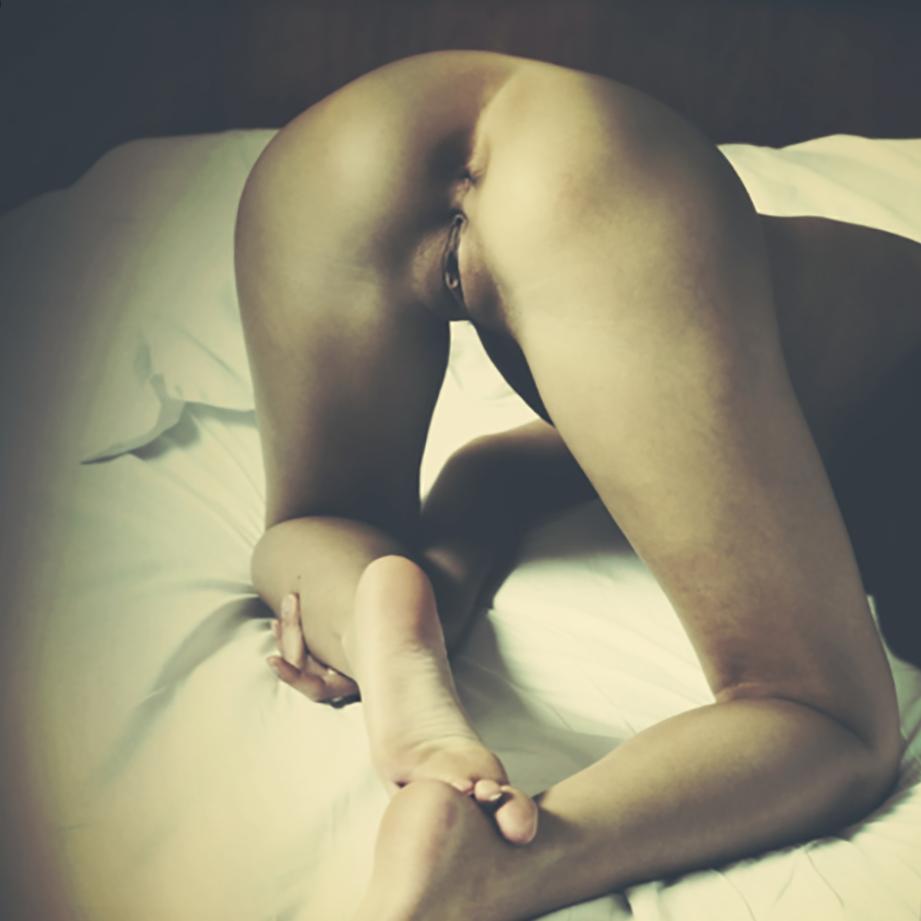 rencontre sex gratuit sexe petit
