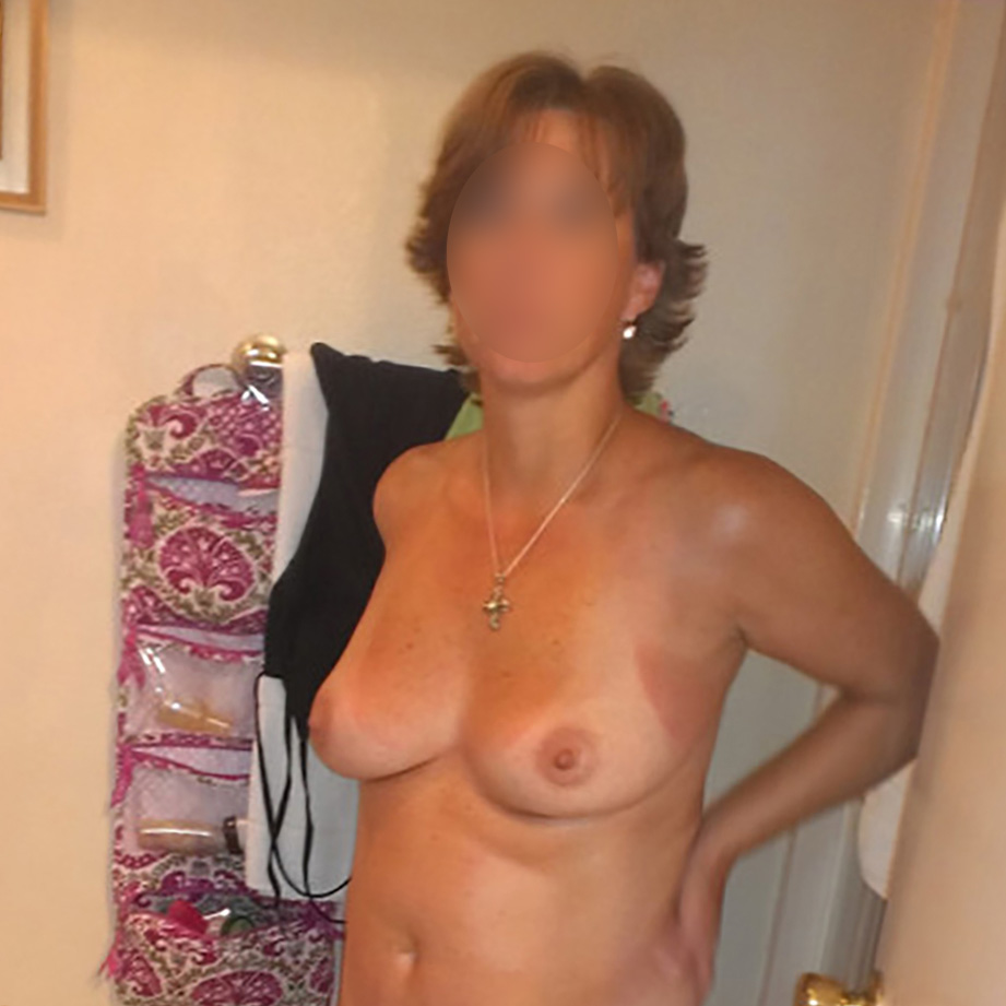 video gratuite sexe escort saint germain en laye