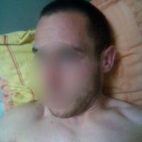 Homme celibataire rhone alpes