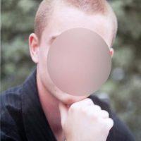 plan cul gay metz rencontre jeune homme