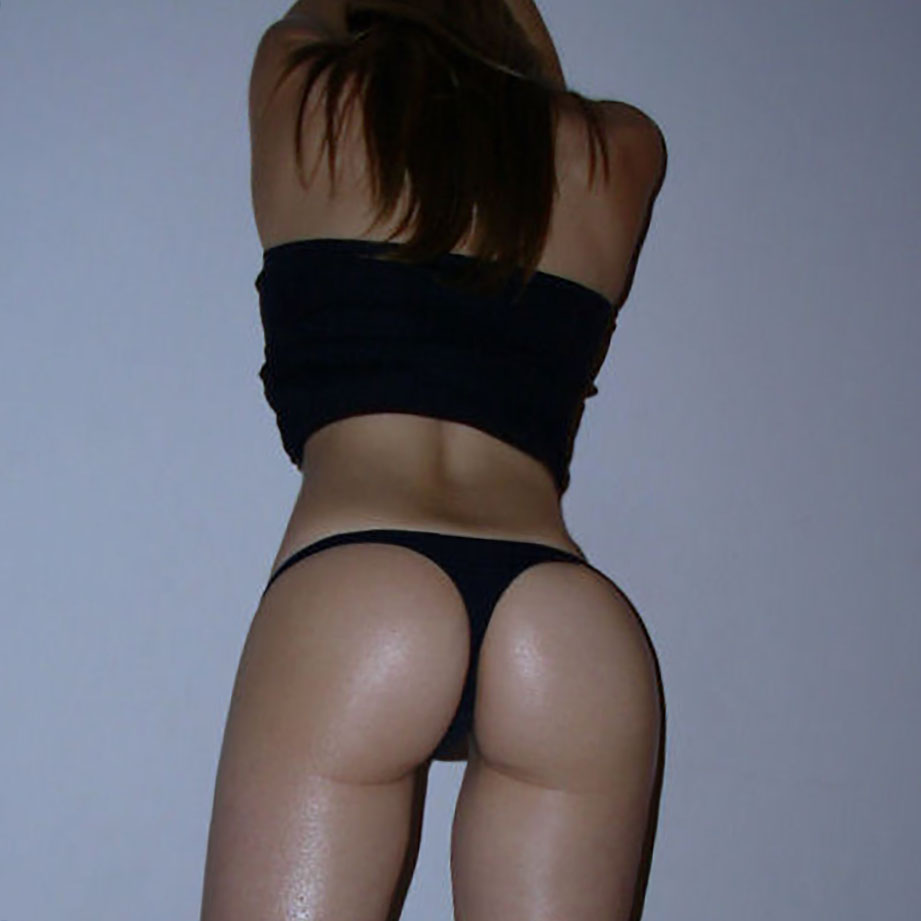 rencontre hot gratuit Saint-Louis