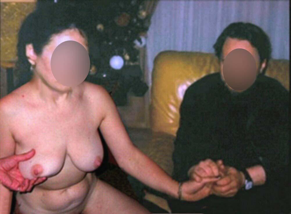 site de rencontre sexe 100 gratuit vieille en gang bang