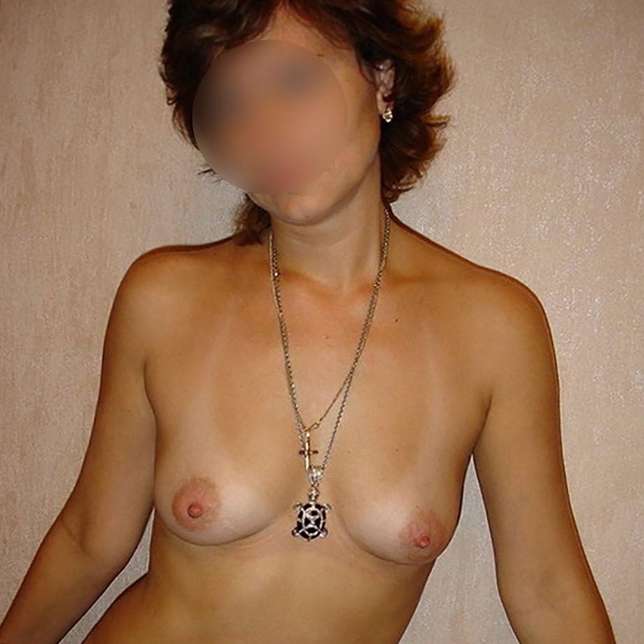 rencontre femme mature site rencontre 100 gratuit