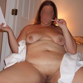 sexe femme ronde escort mantes