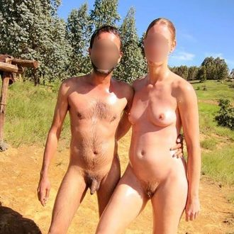 Rencontre couple lausanne
