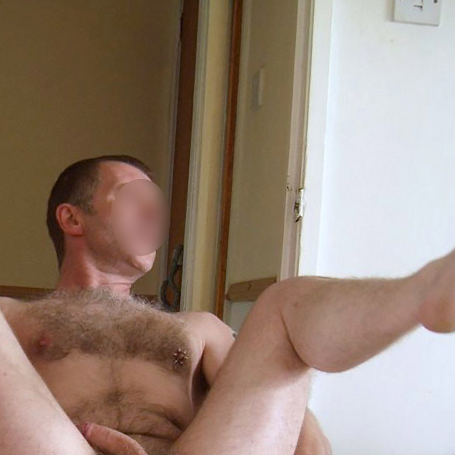 rencontre gay angouleme wannonce gay