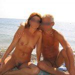 couple pour soiree libertine sur cambrai