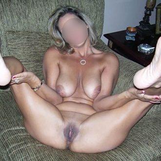 grosse bite tube site de sexe hard