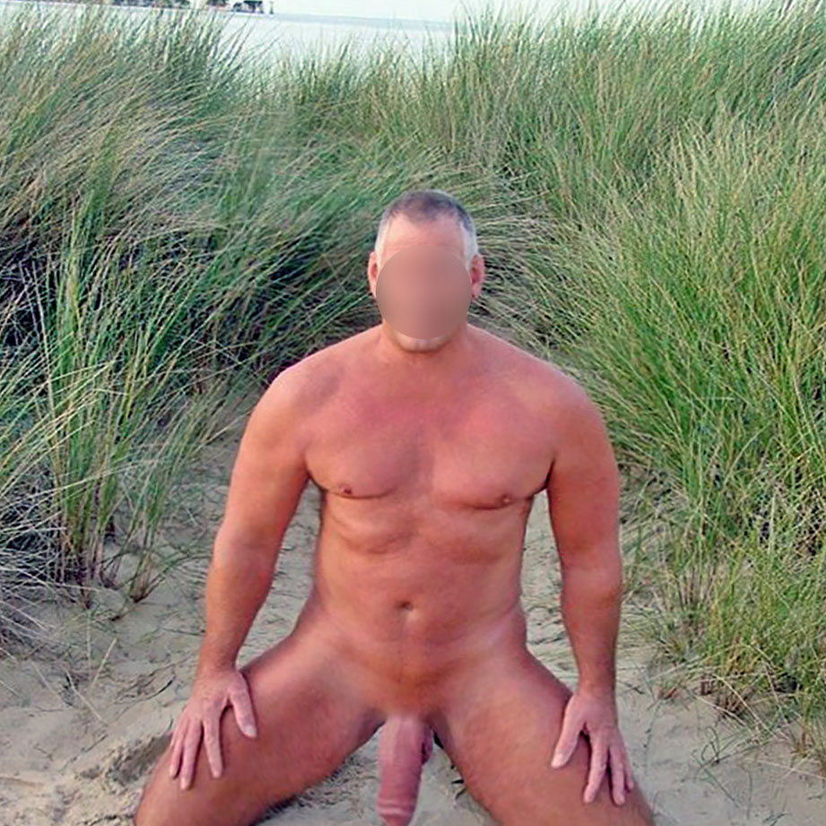 homme arabe bear gay rencontre
