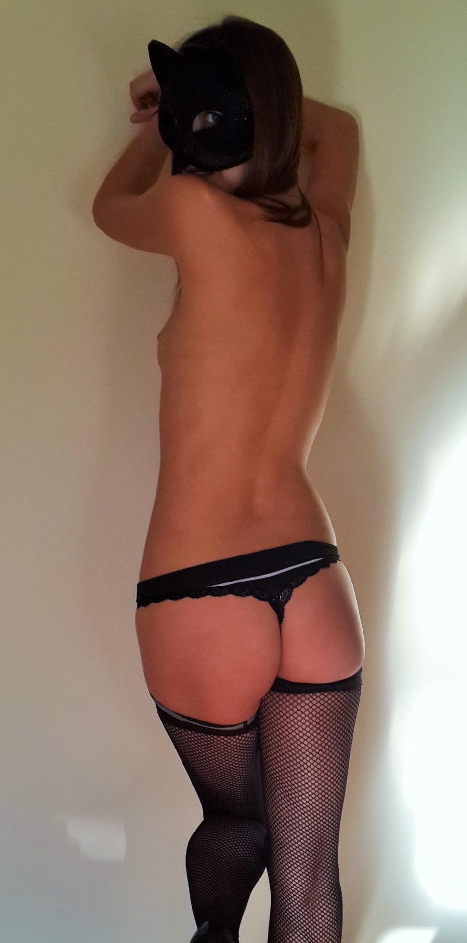 Sexe toulon