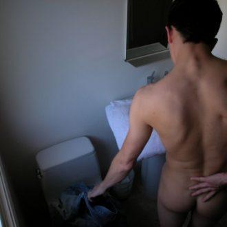 Homme celibataire cambrai