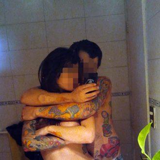 x video gratuit prostitution metz