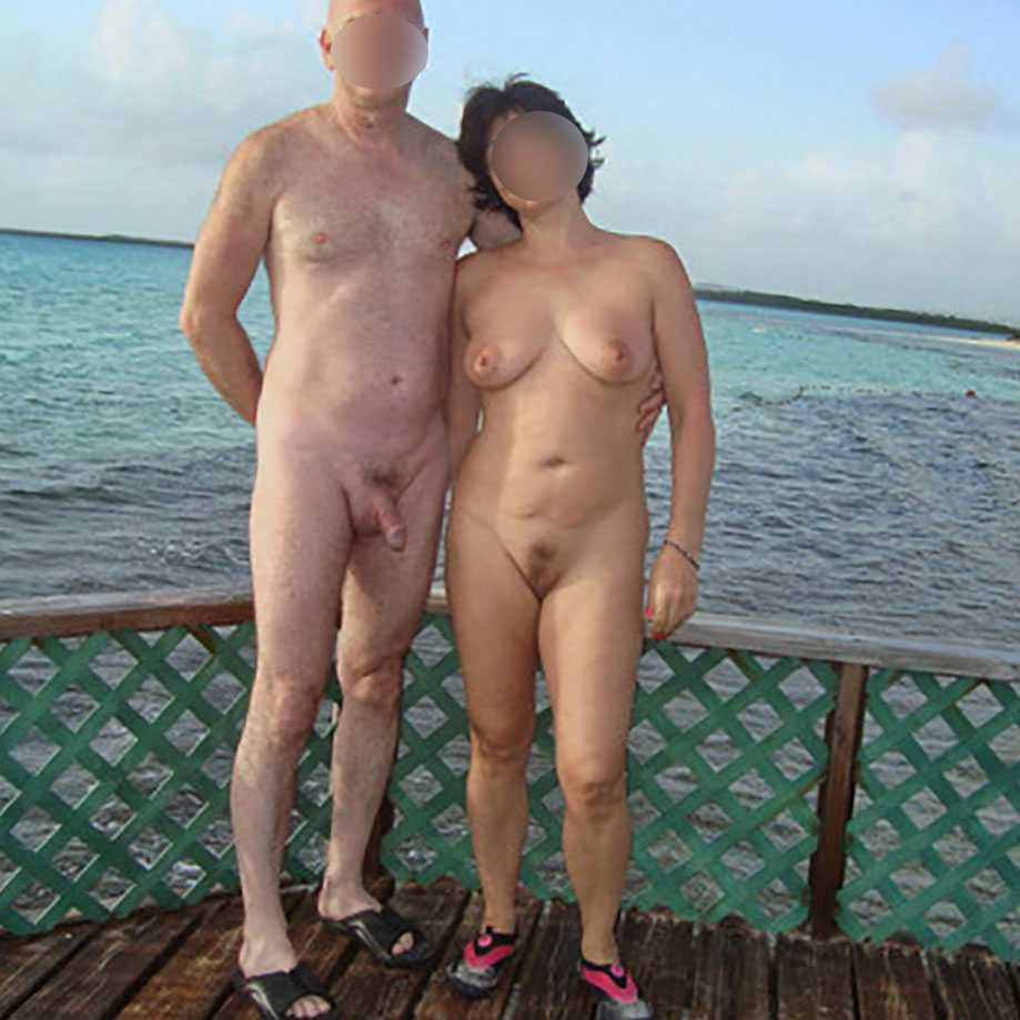 site libertine annonces couples libertins