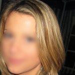 femme blonde cherche plan cul gratuit sur Pont Audemer