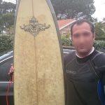 surfeur de Orléans cherche plan cu