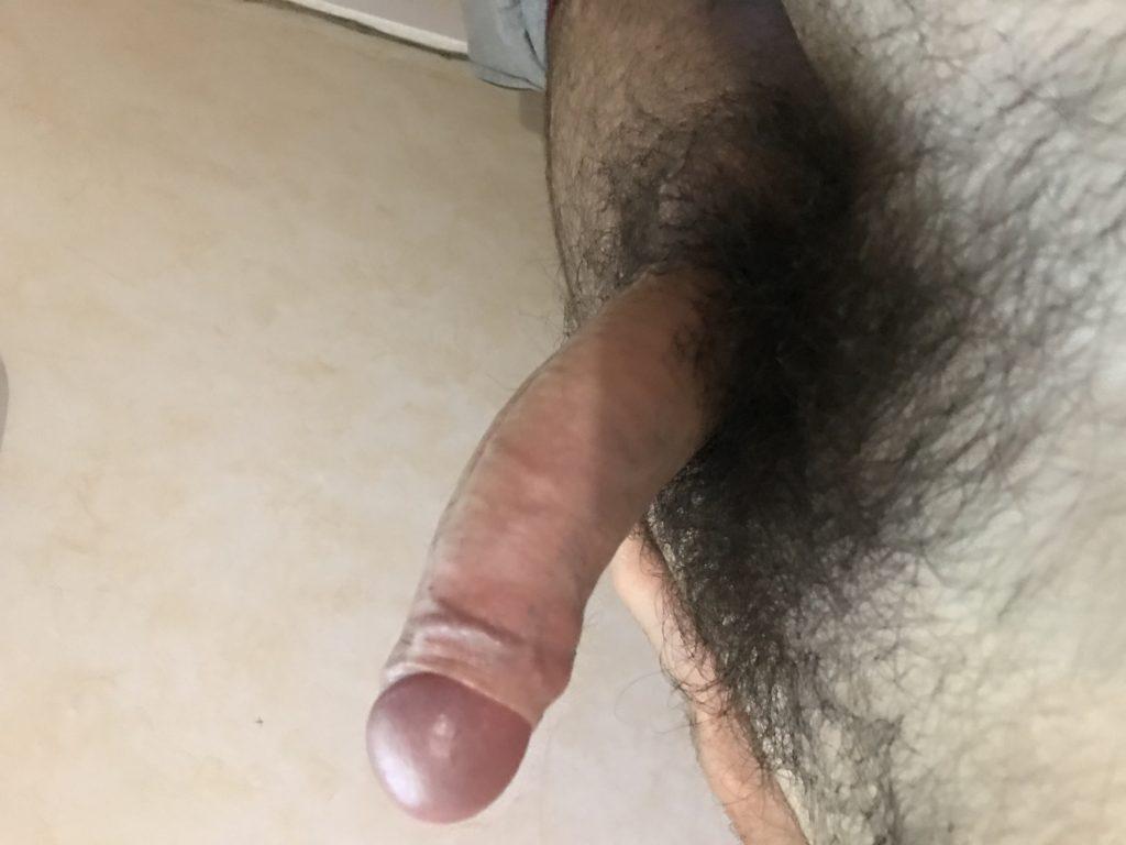 Sexe le bouscat