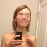 annonce plan cul Manosque et massage sexy