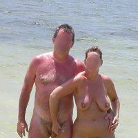 couple libertin de Dijon pour sortie en club echangiste