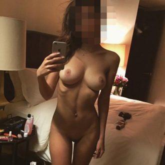 Plan Cul Discret Avec Jeune Femme De 25 Ans