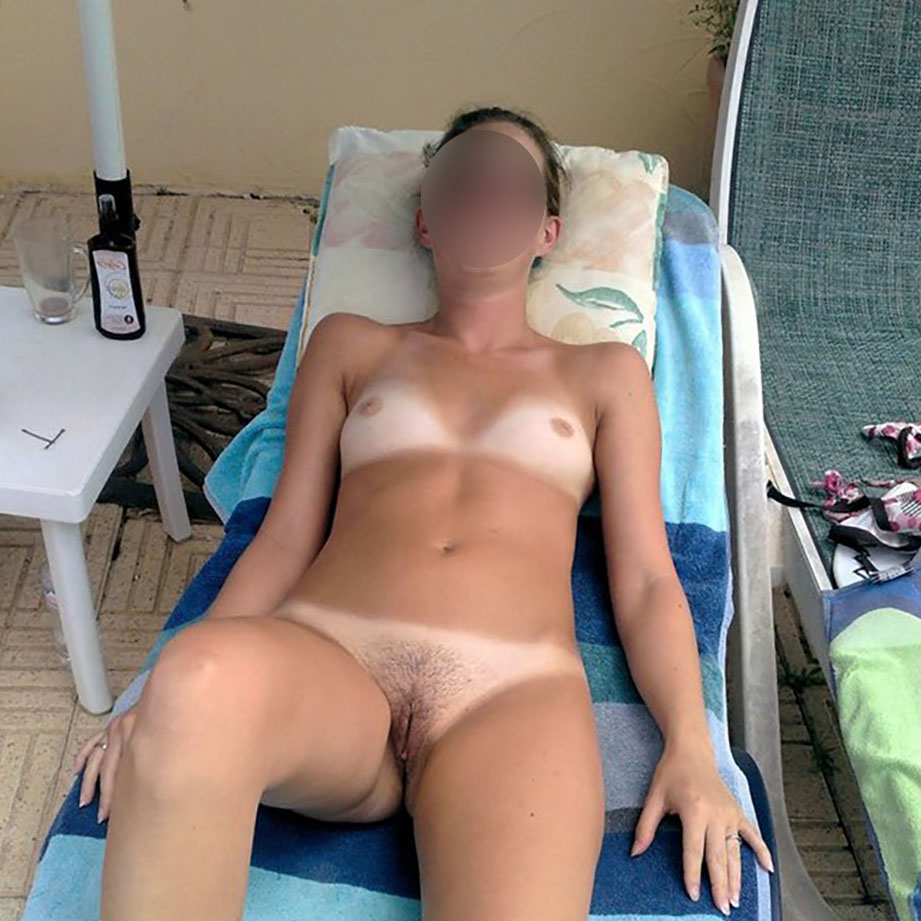fille porno massage tantrique grenoble