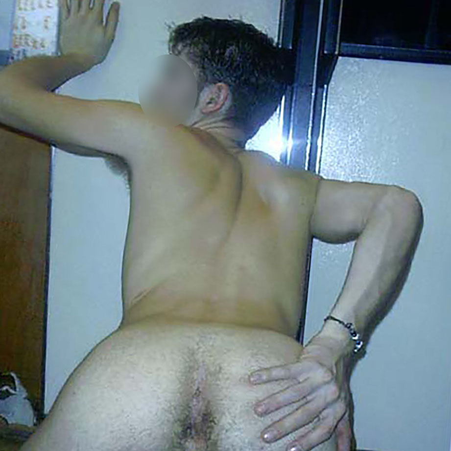Rencontre Gay 37
