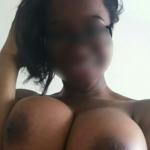 rencontre femme black coquine sur Massy