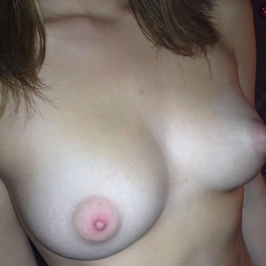 rencontre sexe 57