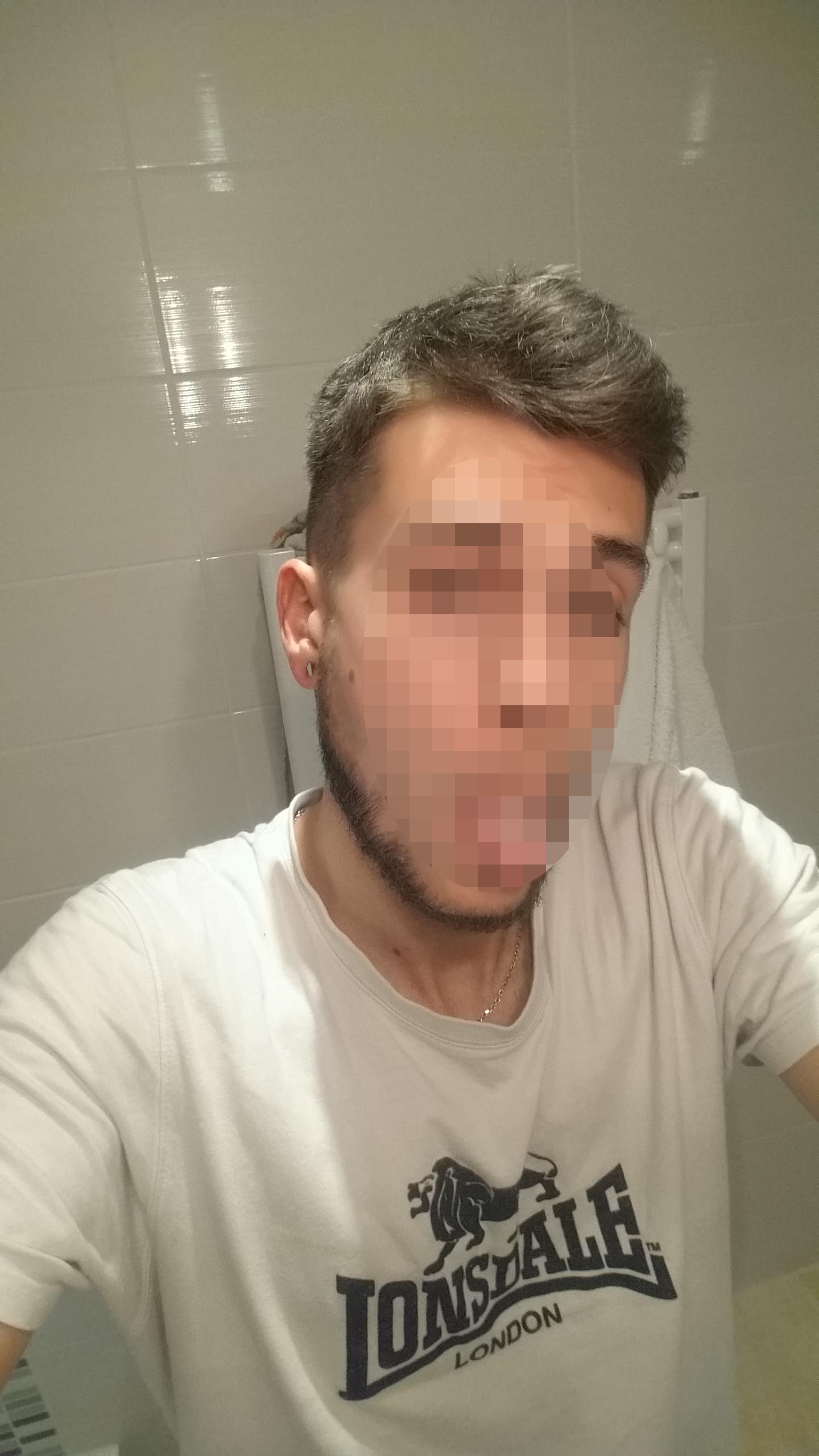 rencontre sexe 100 gratuit plan cul sans inscription gratuit