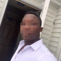 homme black cherche plan sexe