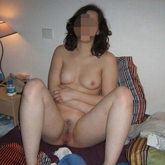 annonce plan cul gratuit rencontre femme marne site de rencontre 03 gratuit