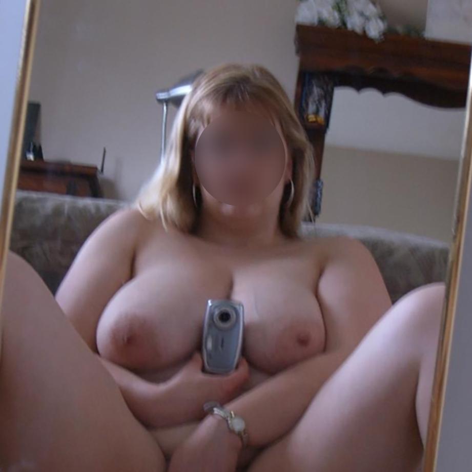 putas caseiras cherche grosse pute