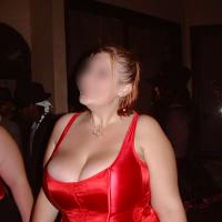 rencontre femme sexe maisons alfort