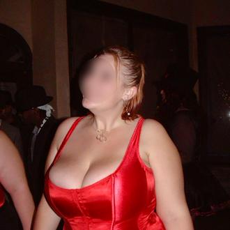 Rencontre sexe femmes pulpeuses Ivry-sur-Seine