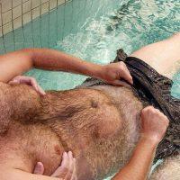 Couple Cherche Homme Villemomble, Coquine Bisexuelle De Villemomble Aimerait Rencontrer Un Couple Femme Bi