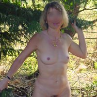 photo sexe mature escort nord pas de calais