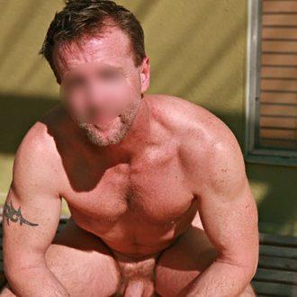 rencontre homo Aix en Provence