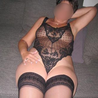 mature x escort saint etienne