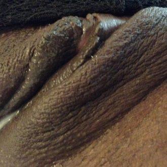 plan cul compiègne cherche du sexe
