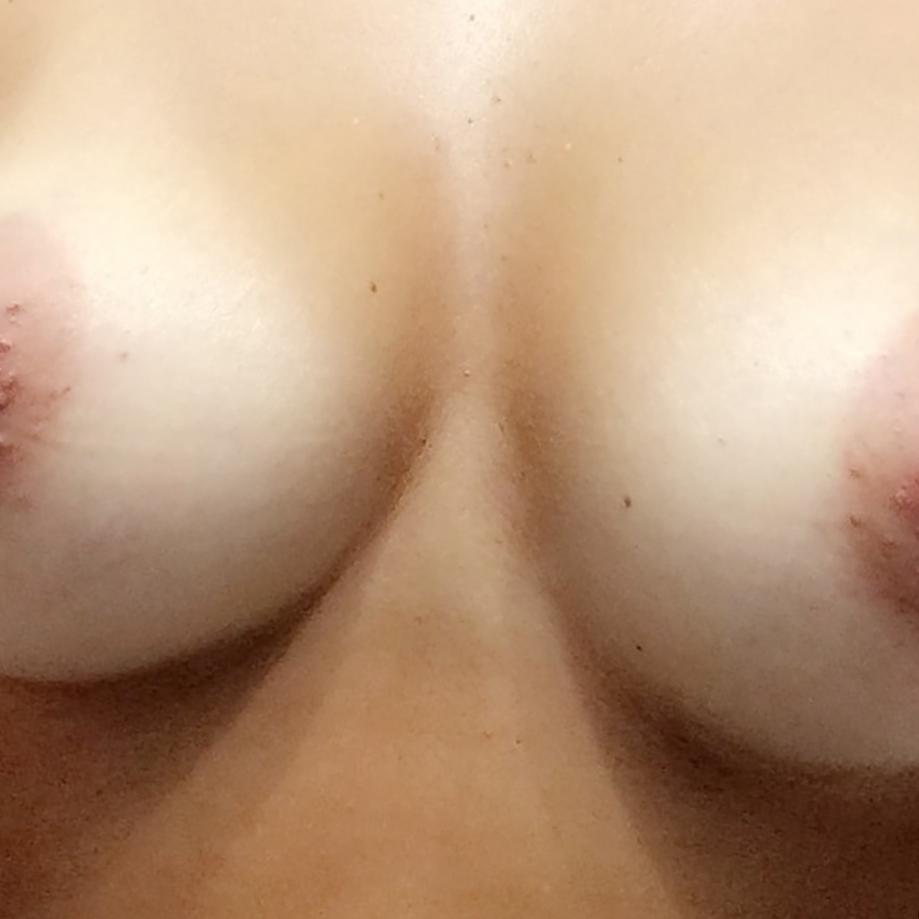 porn gratuit annonce besancon