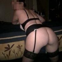 plan cul à la teste-de-buch et rencontre femme sexy site de rencontre picardie ou rencontrer mec