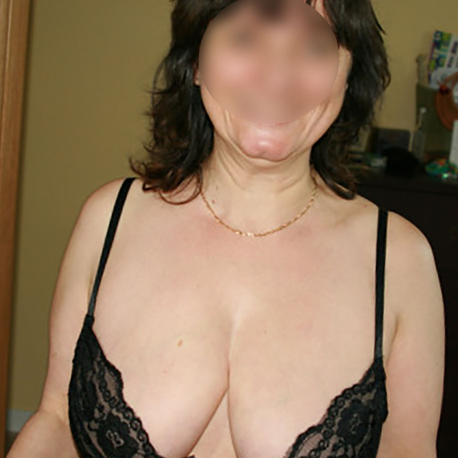 rencontre vieille cougar backpage toulouse
