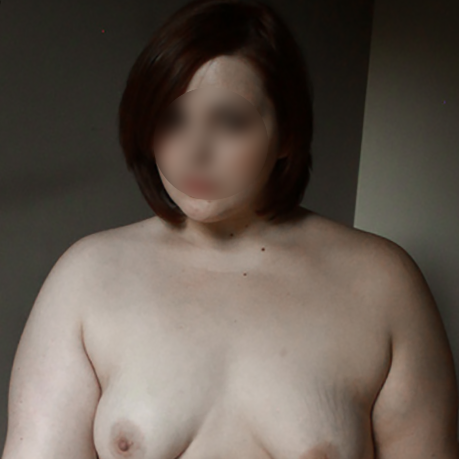 vidéo de femme nue annonce orleans