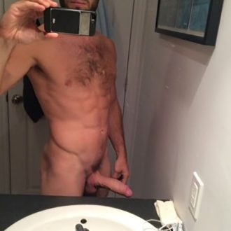 video gratuit homme gay