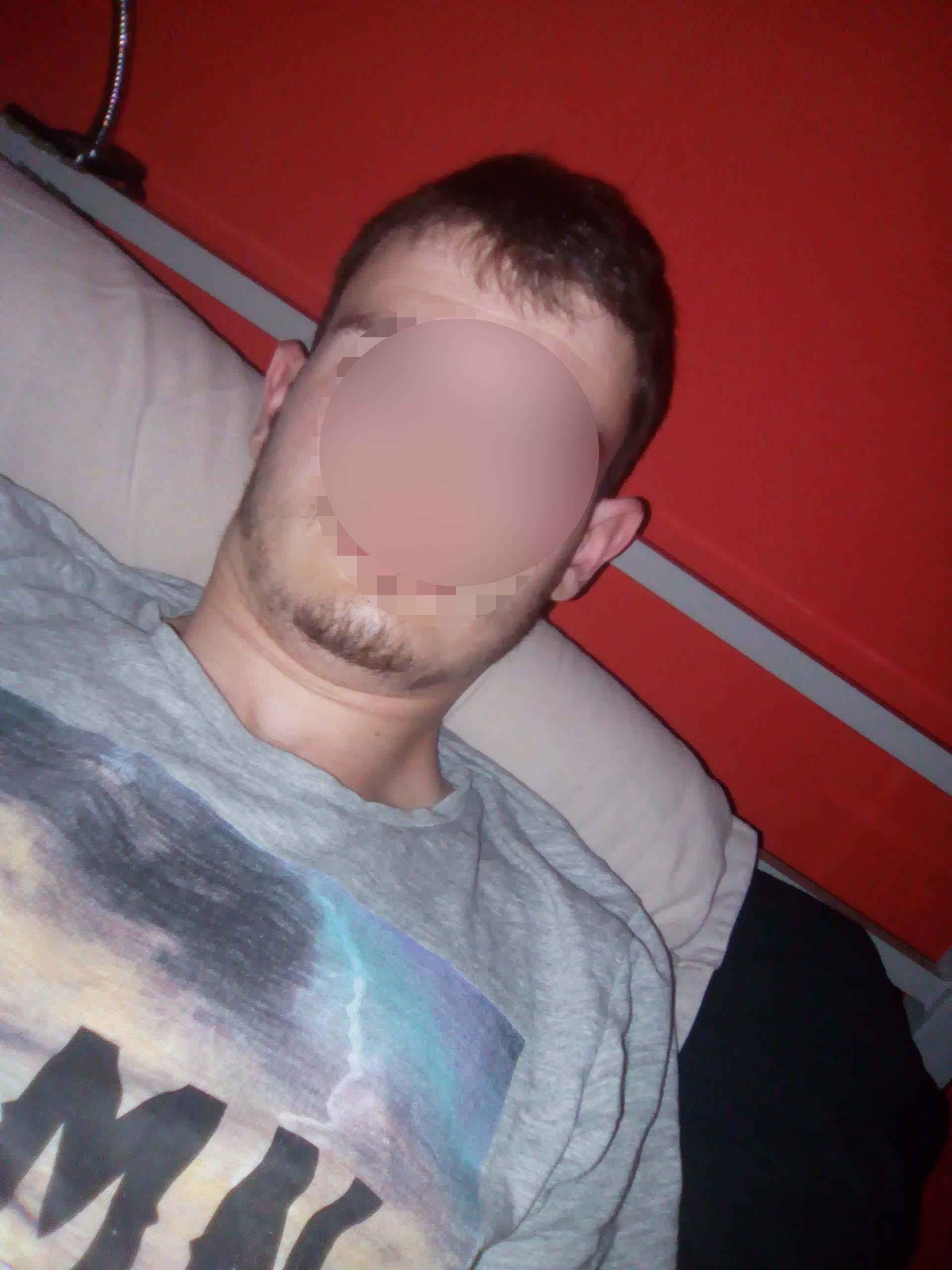 Chat sexe montfermeil