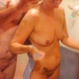 Annonce Massage Sexe Essonne. Top Sites Rencontres Sexe