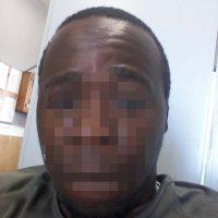 homme black sexy pour plan Q sur Auxonne