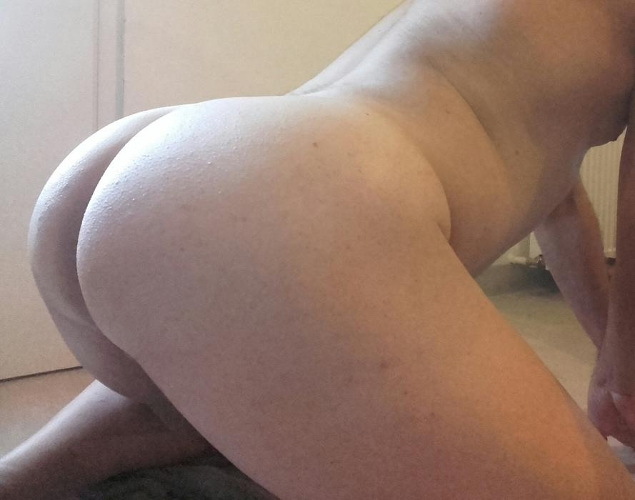 plan cul gay 62 rencontre gay var
