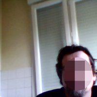 homme rond cherche femme ronde sur Chaumont