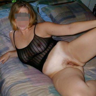 Hot big breasted milfs