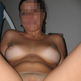photos x gratuites escort trans clermont